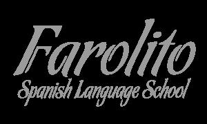 Farolito – Spanish Language School