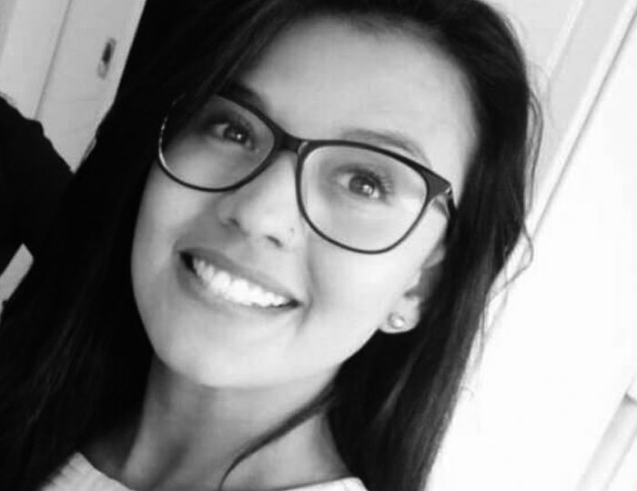 Lina Ariza