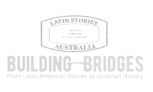 Latin Stories – Building Bridges