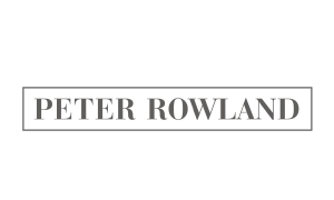 Peter Rowland